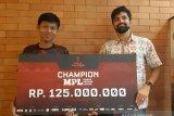 Sukses di Piala Presiden, MPL siap bikin  kejuaraan mandiri