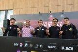 Menpora: Piala Presiden Esports bukti  Indonesia junjung sportivitas