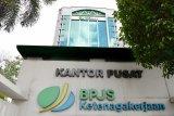 Pemerintah buka pendaftaran untuk posisi dewas dan dewan direksi BPJS