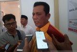 Legislator usul WNI asal Wuhan sebaiknya diisolasi di kapal perang