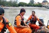 Dua hari terombang-ambing tengah laut, nelayan Bengkalis ditemukan selamat