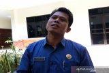 Bawaslu Gunung Kidul panggil ASN diduga tidak netral jelang Pilkada 2020