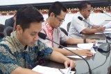 226 peserta seleksi anggota PPK Kotim berebut 85 formasi