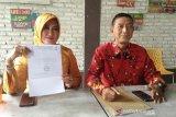 Pasien negatif virus corona di Cirebon alami infeksi paru