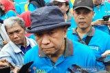 Teten: Omnibus Law Cipta Lapangan Kerja dukung UMKM