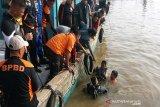 SAR Masih Mencari Satu ABK Hilang di Perairan Dumai