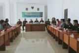 Kejari OKU Timur laksanakan  program jaksa masuk birokrasi