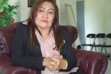 Inche Sayuna minta pengawasan dana desa diperketat