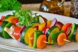 Diet pangan Nabati bantu kurangi risiko terkena ISK