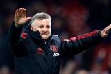 Benarkah Manchester United diklaim sudah tak semenarik dulu?