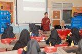 Perluas Peran, Humas Hadirkan Program HGS ke Sekolah