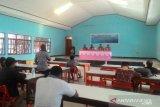 Kadisdik Papua dorong prajurit  TNI  mendukung kegiatan non formal