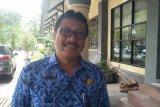 DKP Mataram siapkan 10 ton beras cadangan pangan