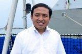 KKP: Sentra Kelautan Mimika sukses gerakkan ekonomi nelayan di Papua