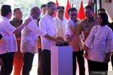 Kemenkes gelontorkan Rp12 miliar untuk puskesmas pariwisata Manggarai Barat