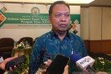 Gapki dorong Omnibus Law segera  disahkan DPR