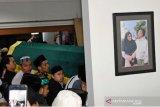 Jenazah Gus Sholah akan disambut Gubernur Jatim di Juanda