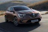 Renault tambah varian PHEV untuk mobil Megane