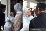 Gus Sholah bersama Dompet Dhuafa dirikan RS KH Hasyim Asyari