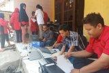 PDIP Surabaya punya cara jaring anggota baru partai