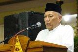 Gus Kikin dikabarkan akan gantikan Gus Sholah di Pesantren Tebuireng