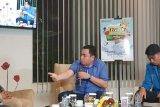 Pakar: DPR tidak memiliki wewenang masuk teknis yudisial
