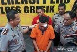 Polisi tangkap penculik anak bermotif pesanan