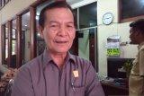 Legislator Padang minta DLH serius tuntaskan persoalan sampah