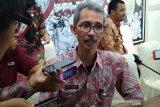 Disperakim Jateng awasi berjenjang cegah penyimpangan perbaikan RTLH