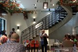 DIY bahas pengembangan pariwisata menghadapi operasional Bandara YIA