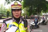 Polisi selidiki kasus penganiayaan terhadap remaja perempuan di medsos