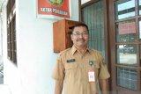 Inspektorat Palangka Raya ingatkan ASN untuk jaga netralitas Pilkada 2020