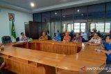 BKKBN Sultra minta dukungan media sukseskan program KKBPK