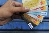 Visa berkolaborasi dengan CIMB Niaga dan Tokopedia fasilitasi pembayaran kartu kredit