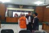Vonis bebas, kakek terdakwa pembakar lahan Riau