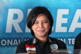Tiga pengedar narkoba diburu BNNK Temanggung