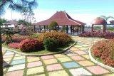 Desa Wisata Serang tarik wisatawan dengan kebun stroberi