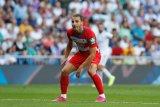 Tumbangkan Valencia, Granada ke semifinal Copa del Rey