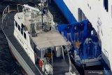 78 WNI kru kapal Jepang dikarantina terkait virus corona