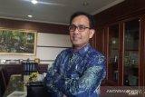 BI: Koordinasi TPID mampu menjaga kestabilan inflasi