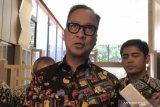 Menteri Perindustrian siapkan subtitusi impor bahan baku industri dari China