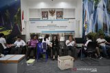 83 kantong darah dari PLN untuk RS yang ada di Kupang