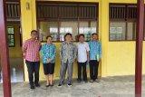 Kemendes gandeng 26 mitra  bangun daya saing masyarakat desa
