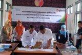 Panwas Pilkada Soppeng resmi dilindungi asuransi BP Jamsostek