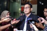 KPK panggil Ketum DPP Zulkifli Hasan terkait ini