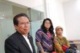 Jubir Presiden minta masyarakat percaya draf