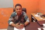 93 Orang Peserta PPK Kabupaten Sitaro Lulus Tes Tertulis