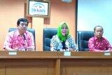 BKKBN Sulsel siap berkolaborasi bersama BPS pada Sensus Penduduk 2020