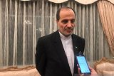 Dubes Iran harap Presiden Hassan Rouhani dapat kunjungi Indonesia tahun ini