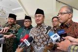 Jimly sarankan WNI eks-ISIS yang ingin kembali ke Indonesia dicabut paspornya